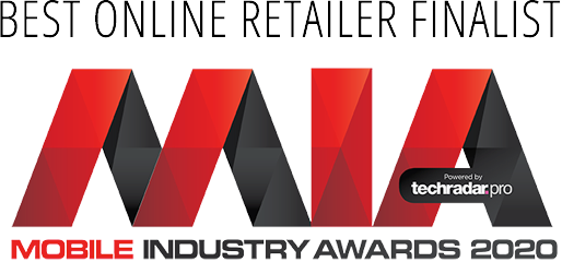 Best Online Retailer - Industry Awards